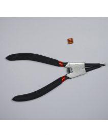circlip-pliers-small