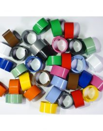 colour-rings-280-320mm