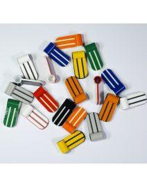 plain-colour-rings-25mm-42mm-inner-diameter