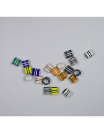 striped-colour-rings-25-42mm-two-stripes